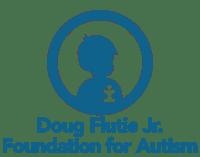 DFF Logo Vertical Final