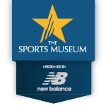 The Sports Museum
